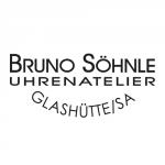 01-bruno-soehnle_uhren