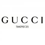 02-gucci