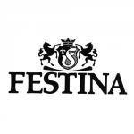 03-festina-logo11