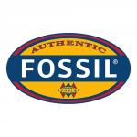 06-fossil-logo