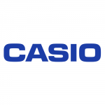 07-Casio_logo