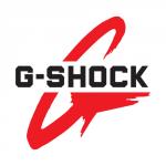 08-GShock_logo
