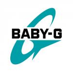 09-baby-g