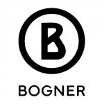 brillen_0001_17-Bogner-Logo