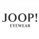 brillen_0004_14-joop_eyewear