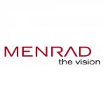 brillen_0007_11-MENRAD-Logo