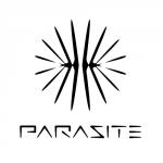 brillen_0008_10-parasite