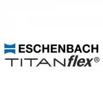 brillen_0014_04-Eschenbach_Logo-Kopie