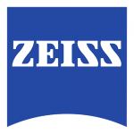 brillen_0017_02-Zeiss_logo