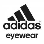 brillen_0018_01-Adidas-Eyewear
