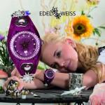 Edelweiss-906-Em