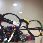 Kunststofffassungen in Handarbeit