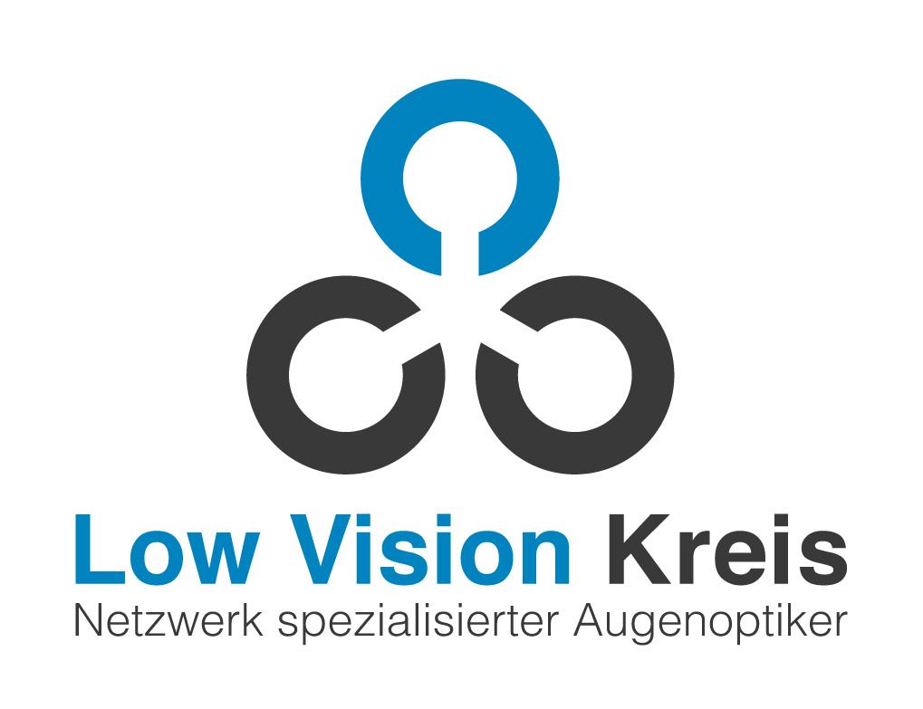 lvk-logo_rgb_mit Untertitel