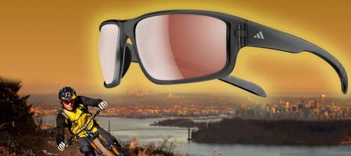 sportbrillen-fetzer-2