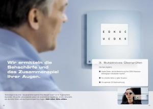 zeiss-seh-analyse-subjektives-ueberpruefen