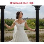 Gabi Urban Brautmoden
