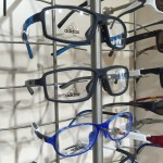adidas-Kinderbrillen