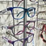 MEXX Kinderbrillen