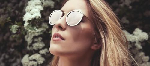 Kerbholzbrille