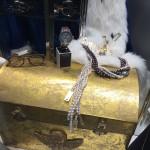Edle Perlen aus den Meeren der Welt!