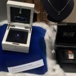 Diamanten-Manufaktur Gebrüder Schaffrath