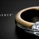 LIBERTÉ-Ring