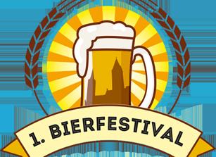 1. Bierfestival Moosburg
