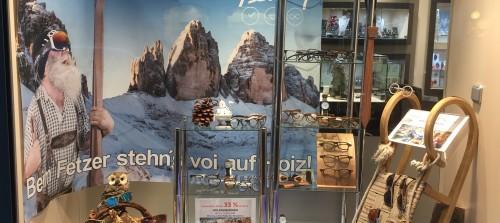 SchneeFALL-Preise