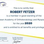 eurok 2020 Mitglied