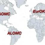 International Academy of OK and Myopia Control