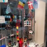 WM-Schaufenster