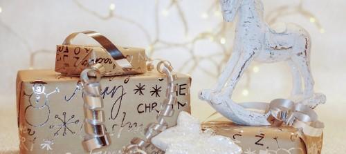christmas-4645449 (1)