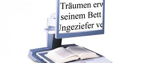 CVP_Klassik_Book_Text