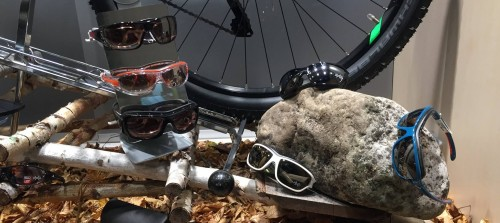 sportbrillen-herbstaktion