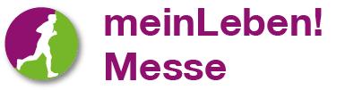 Messe in Landshut meinLeben!