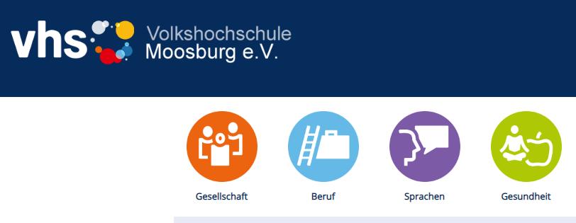 VHS Moosburg